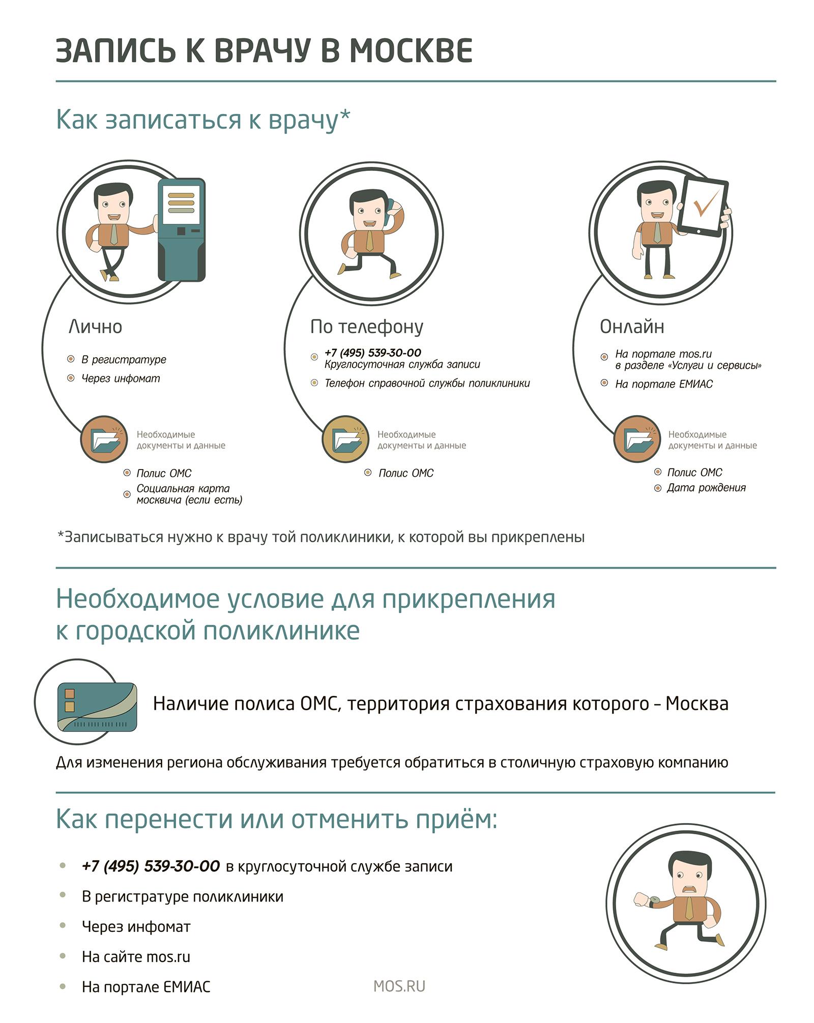 Samara-63cityru - Best Similar Sites - BigListOfWebsitescom